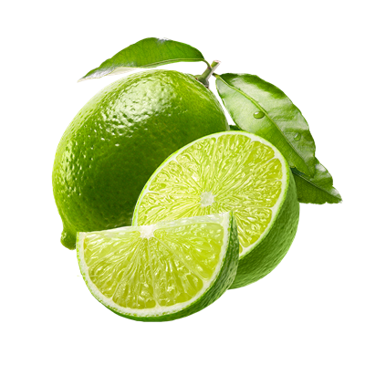 citron-vert_90.png