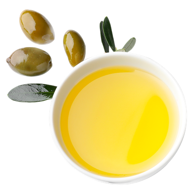 huile-olive2_118.png