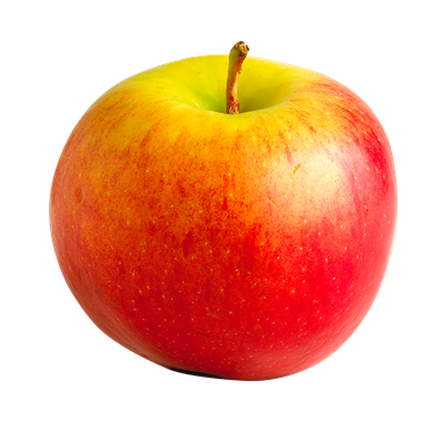 pomme_105.png